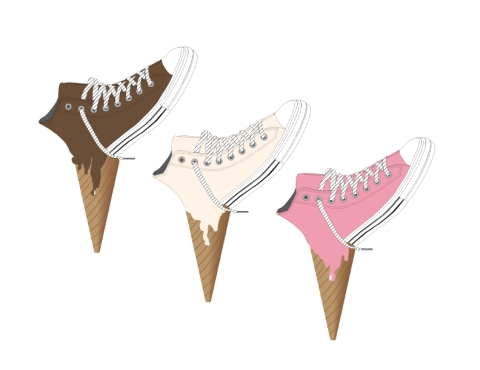 iceCreamChucks